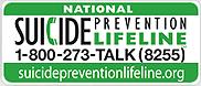 national-suicide-lifeline_149852_3