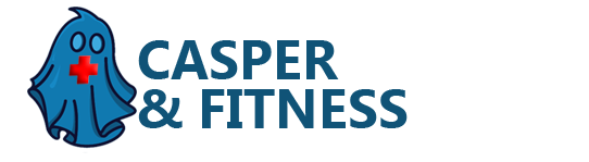 Casper Health & Fitness