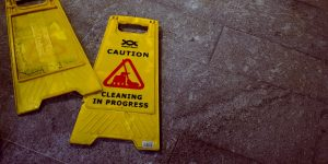 Reasons To Give Pressure Cleaning Pros A Call For Your Cleaning Needs