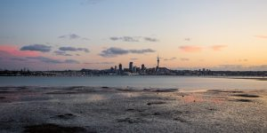 Taking a Beach Vacation in Auckland – Tips and Other Suggestions to Remember