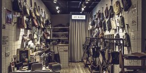 How to Design Your Retail Store's Interior to Boost Sales Effectively