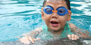 Swimming for Beginners – Tips and Tricks to Learn a Lot Faster