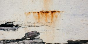 Secrets on Preventing Rust Build-Up on Metals – Insights to Keep in Mind