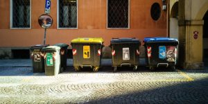 How to Better Manage Trash and Waste – Solid Ways for a Cleaner Environment