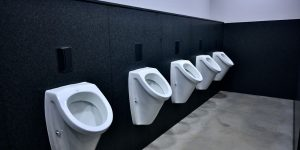 Urinary Incontinence Management – Simpler and Easier Tips and Suggestions
