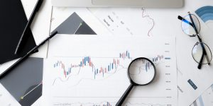 Insight on Stock Market Trading for Beginners – Tips to Get You Started