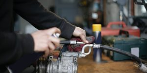 Different Uses of Cold Spray for Metal Work – Tips and Tricks to Remember