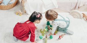 How to Choose the Best Toys for Your Children – Essentials to Double Check