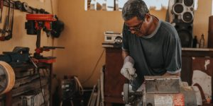 Discovering the Most Reliable Metal Crafting Service – Watch You Plans Blossom